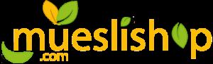 MUESLISHOP.COM